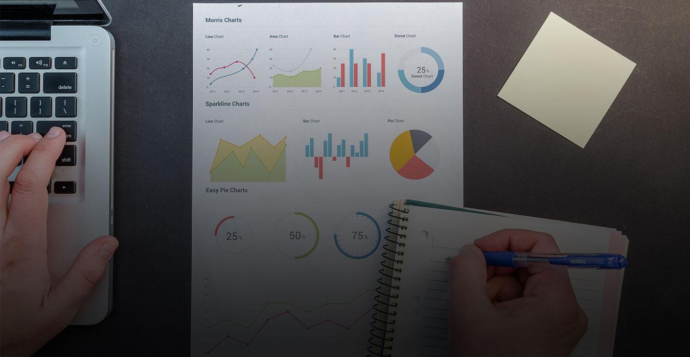product branding online